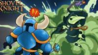 【电玩先生】《铲子骑士:瘟疫阴影》(全收集)EP03:铲子骑士是反派?