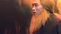 歡樂喜劇人艾倫沈騰王寧最后一次同臺 巔峰小品《美猴王》笑點不斷