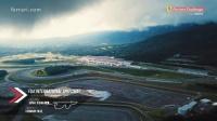 法拉利亚太挑战赛富士站-race 1