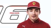 F1比利时站前瞻