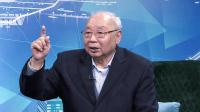 80岁少将讲解北斗卫星设计思路 张召忠:南海渔民靠它对付菲律宾