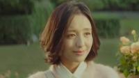【酷影名人堂·1期】佟丽娅:我不是小白兔了!