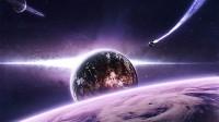 神级文明在宇宙中是怎样的存在?或许能帮人类解答死亡的疑惑!
