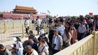 大量英国游客进入我国,不光是为了在中国游玩,是为了这个!