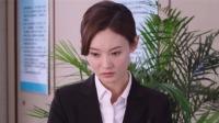 《欢喜盈门》精彩看点第1版:客户丢钱诬陷酒店,田经理稳局势寻找小偷