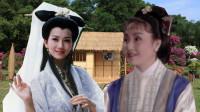 白娘子和许仙姐改编《曾经身材火辣辣》,太搞笑了