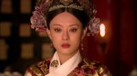 甄嬛传:雍正去世,甄嬛喊了三声皇上驾崩,这三声的不同含义你懂了吗?