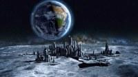 美国拟悬赏20亿美金,求月球基地建设方案,中国有实力捷足先登?
