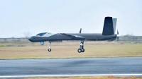 塞尔维亚将购买9架翼龙无人机,网友:购买中国无人机很明智