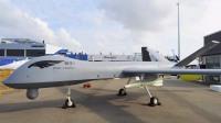 打入欧洲市场,国产无人机斩获新订单,称性能堪比美国产品