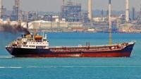 美国禁令让印度损失巨大,或将不再遵守,扬言重新采购伊朗石油