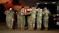 美国士兵阵亡抚恤金400万,俄罗斯70万,我国是多少?