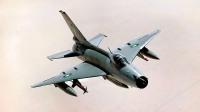 宁愿用老旧的歼7,也不选择歼10,巴铁空军有什么难处?