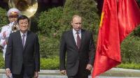 东方突破技术垄断,美王牌价格爆跌1000倍,越南也有了他的想法?