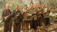 越战中最大的受害国,只因借道给越军,老挝遭到美军的狂轰滥炸