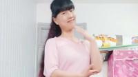 永东玲子广场舞 自由舞