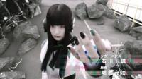 [银月字幕组][假面骑士ZERO-ONE [03] 那个男人、寿司职人