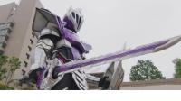 [DAY][骑士龙战队龙装者][26][第七位骑士]