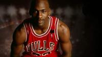 【数读NBA】盘点NBA里的顶级富豪 历史第一就是那个男人