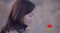 陆战之王:叶晓俊再进军营,美好时光涌上心头,这一幕让人心酸!
