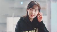 郑爽自曝男友骂人时最心动  网友:怪趣味