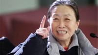 83岁老戏骨张少华被爆丑闻!现今身败名裂,她做错了什么?