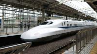 第1期 日本抢1000亿印度高铁大单