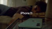 苹果 iPhone 11 系列发布会