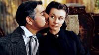 豆瓣9.3分,一部伟大的爱情电影,80年后的今天仍为经典!