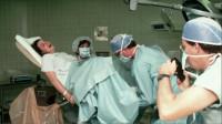 """女性""""上环""""手术是如何做的?镜头记录全过程,看完万分心疼女人!"""