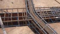 3天学会房建结构工程施工管理 第3集结构工程施工质量问题预防与处理实战