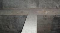 3天学会房建结构工程施工管理 第7集结构施工质量问题预防与处理实战 支模原则都有哪些?