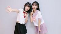 【优舞团】忧郁的心情❤ 双子宅舞 初投稿