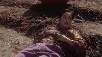 地里种什么都能变大,女子立马把自己埋到了土里,简直笑死我了!