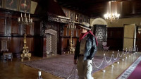 冒险雷探长:白俄罗斯的土豪过着怎样的生活?藏品奢华,留下的城堡已成了世界遗产