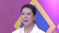 最强辣妈养成攻略 时尚汇 20190921