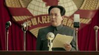 《决胜时刻》奋勇前行预告 说英语练太极展毛泽东另一面