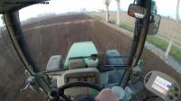 现在农场之大型机械
