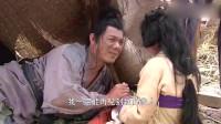 大汉天子:卫子夫救下男子,男子赠了她六字,没想到这六字竟让她当上皇后!