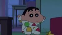 蜡笔小新外传:玩具大战 02