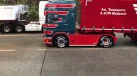 RC遥控卡车活动