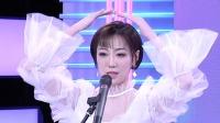 大锁吐槽姜姜姐妹花宣传图,妹妹吐槽:太丑了! 音乐梦想秀 20190918