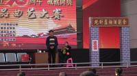 C0006原创:小品【廉政村主任】张海喜摄