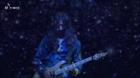 【电吉他】纪斌 电吉他solo 曲目《送别》古道长亭
