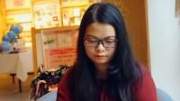 大学三姐妹寻觅新房 ,深圳欢乐颂即将开始
