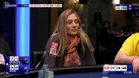 【小米德州扑克】2019EPT 08 巴塞罗那站主赛事
