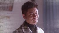 《激荡》片尾曲《野草茫茫》MV,阿云嘎深情献唱
