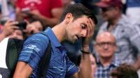 慕思世界网球201938-拉沃尔欧洲队期待三连冠 难休息运动员如何战伤病