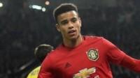 曼联1-0胜阿斯塔纳 17岁青木堂主进球创纪录