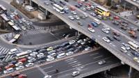 北京:驾驶排放复检不合格车辆上路或将被暂扣机动车行驶证